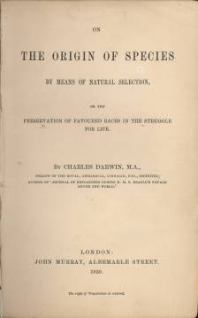 Origin_of_Species_title_page[1]