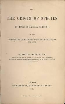 Origin_of_Species_title_page[1]