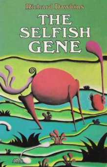 The_Selfish_Gene3[1]